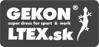 Logo GekonSport - LTEX